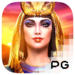secrets-of-cleopatra-icon.png
