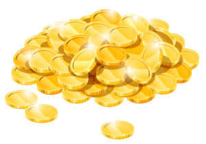 coin_PNG36893